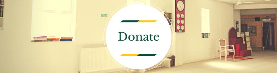Donate MDH Banner